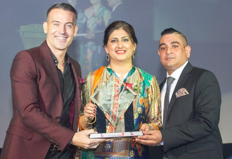 award-2015-10-puneet-sandher