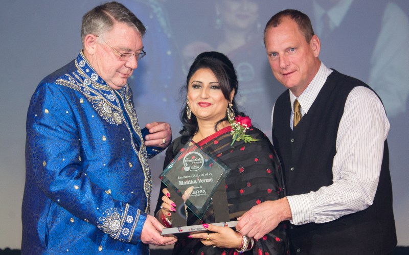 award-2015-5-monika-verma