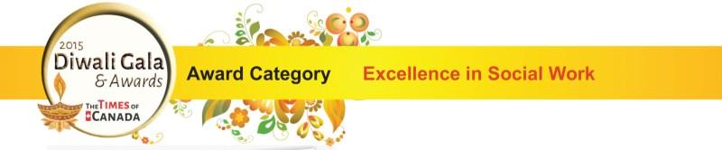 award-2015-5