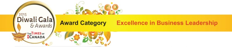 award-2015-6