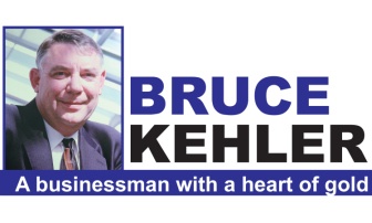 feature-Bruce-Kehler