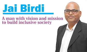 feature-jai-birdi-2015