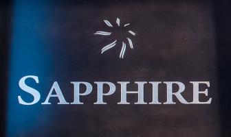 feature-sapphire-logo