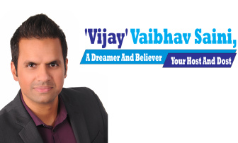 feature-vijay vaibhav saini 2015