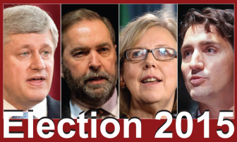 features-election-2015-preview