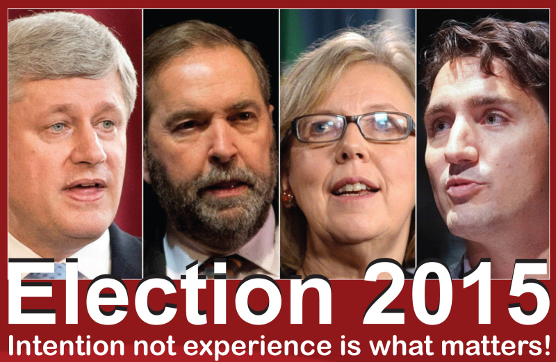 features-election-2015