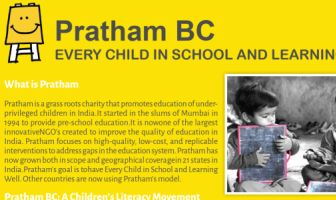 post-pratham-bc-feature