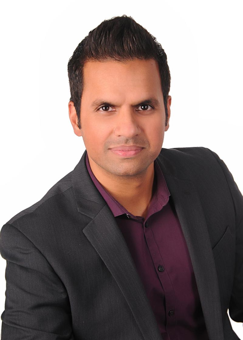 vijay vaibhav saini 2015-1