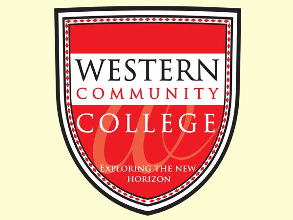 Western hotp2